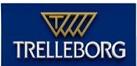 Top jobs, job vacancies Trelleborg Lanka (Pvt) Limited logo