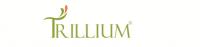 Top jobs, job vacancies Trillium Hotel  logo