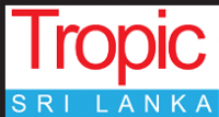 Top jobs, job vacancies Tropic Fishery (Pvt.) Ltd. logo