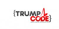 Top jobs, job vacancies Trump Code logo