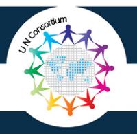 Top jobs, job vacancies UN CONSORTIUM logo