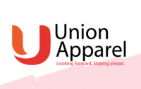 Top jobs, job vacancies UNION APPARELS logo