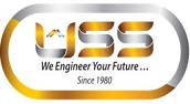 Top jobs, job vacancies U.S.S Engineering (Pvt) Ltd logo
