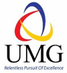 Top jobs, job vacancies United Mercury Group Lanka (Pvt) Ltd logo