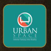 Top jobs, job vacancies Urbanspace Interiors (Pvt) Ltd logo