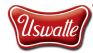 Top jobs, job vacancies Uswatte Confectionery Works (Pvt) Ltd logo