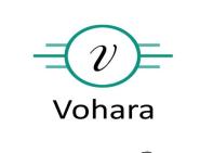 Top jobs, job vacancies VOHARA SOLUTIONS (PVT) LIMITED logo