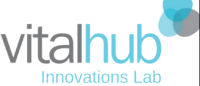 Top jobs, job vacancies VitalHub Innovations Lab logo