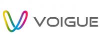 Top jobs, job vacancies Voigue logo