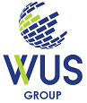 Top jobs, job vacancies WUS Group Of Companies logo