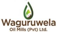 Top jobs, job vacancies Waguruwela Oil Mills (Pvt) Ltd logo