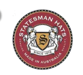 Top jobs, job vacancies Statesman Hats (Pvt) Ltd logo