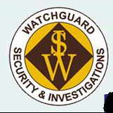 Top jobs, job vacancies Watchguard Security & Investigations (Pvt) Ltd logo