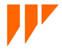 Top jobs, job vacancies Wickramaratne Logistics (Pvt) Ltd logo