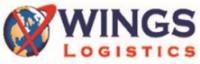 Top jobs, job vacancies Wings Logistics logo
