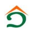 Top jobs, job vacancies Winmo (Pvt) Ltd logo