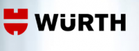 Top jobs, job vacancies Wurth Lanka (Pvt) Ltd logo