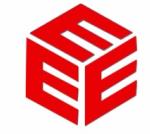 Top jobs, job vacancies XEL Solution  logo