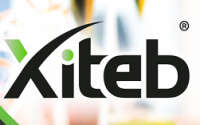 Top jobs, job vacancies Xiteb (Pvt) Ltd logo