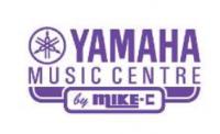 Top jobs, job vacancies Yamaha Music Center logo