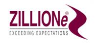 Top jobs, job vacancies ZILLIONe logo