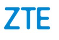 Top jobs, job vacancies ZTE Lanka (Pvt) Ltd logo
