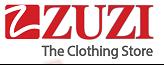Top jobs, job vacancies ZUZI (The Clothing Store) logo