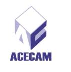Top jobs, job vacancies ACECAM Pvt Ltd logo