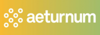 Top jobs, job vacancies AETURNUM logo