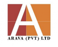 Top jobs, job vacancies ARAVA (PVT) LTD logo