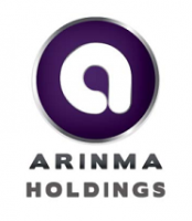 Top jobs, job vacancies ARINMA HOLDINGS logo