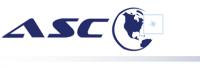 Top jobs, job vacancies ASC logo