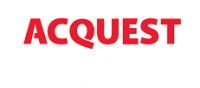 Top jobs, job vacancies Acquest (Private) Limited logo