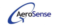 Top jobs, job vacancies Aero Sense (Pvt) Ltd logo