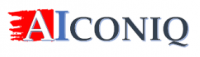 Top jobs, job vacancies Aiconiq Innovative Solutions (Pvt) Ltd logo
