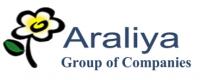 Top jobs, job vacancies Araliya Management Services (Pvt) Ltd logo