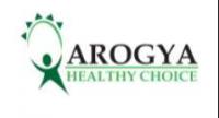 Top jobs, job vacancies Arogya Farm (Pvt) Ltd logo