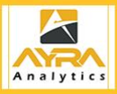 Top jobs, job vacancies Arya Analyties logo