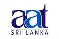 Top jobs, job vacancies Assoiciation of Accounting Tehnicians logo
