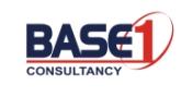 Top jobs, job vacancies BASE 1 CONSULTANCY (PVT) LTD logo