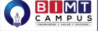 Top jobs, job vacancies BIMT Campus logo