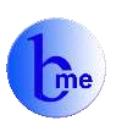 Top jobs, job vacancies BME SERVICES (Pvt) Ltd logo