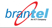 Top jobs, job vacancies BRANTEL LANKA (PVT) LTD logo