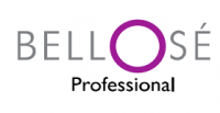Top jobs, job vacancies bellose Professional logo