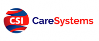 Top jobs, job vacancies Care Systems South Asia (PVT) Ltd logo