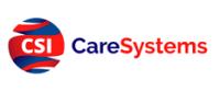 Top jobs, job vacancies Care Systems South Asia (PVT) Ltd logo