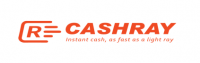 Top jobs, job vacancies Cashray Technologies Lanka (Private) Limited logo