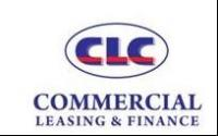 Top jobs, job vacancies Commercial Leasing & Finance PLC logo