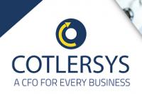 Top jobs, job vacancies Cotlersys (Pvt) Ltd logo