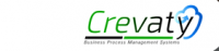 Top jobs, job vacancies Crevaty Business Process Management Systems (Pvt) Ltd logo